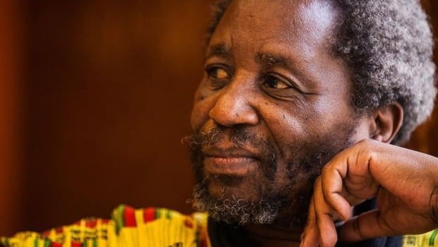 Zimbabwé: Décès du célèbre écrivain Chenjerai Hove