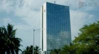Africa Top Success vous le rapportait. L'hôtel du 2 février longtemps géré par des sociétés lyciennes est confié à la société ZPT Hospitality qui assure sa rénovation. La nouvelle infrastructure […]