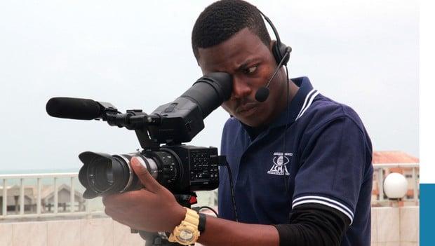 Protection de l'environnement: les journalistes africains appelés à l'action