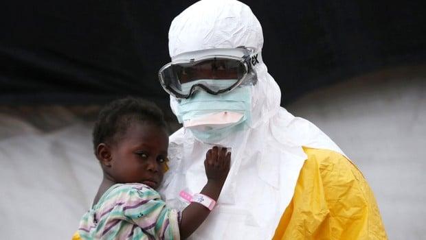 Santé: Enfin un vaccin efficace contre Ebola