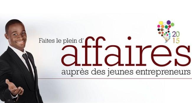 Togo: Adjafi, la foire des jeunes entrepreneurs démarre le 27 août