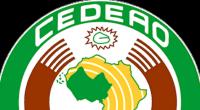 L'Association des universités africaines (AUA) est heureuse d'annoncer l'édition inaugurale du Programme de bourses de la CEDEAO pour les niveaux Maîtrise et Doctorat (EFP) au titre de l'année 2015, sous […]
