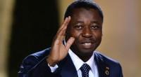 Africa top success vous le rapportait. Le sommet de l'Union africaine sur la sécurité maritime censé se tenir à Lomé du 04 au 07 novembre 2015 a été reporté à […]