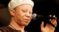 En campagne contre les attaques perpétrées contre des albinos, la star malienne Salif Keita de passage au Kenya, juge inacceptable que les être humains soient sacrifiés pour des rituelles. En […]