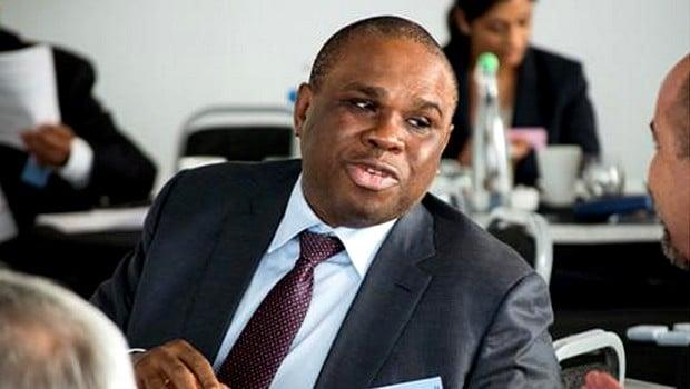 Afreximbank: vers l'augmentation du capital à 2 milliards de dollars