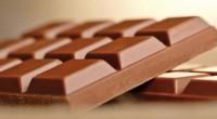 La Côte d'Ivore, premier producteur mondiale de cacao en Afrique, célébrera désormais les journées nationales du cacao et du chocolat. Tel en a décidé le gouvernement ivoirien en conseil de […]