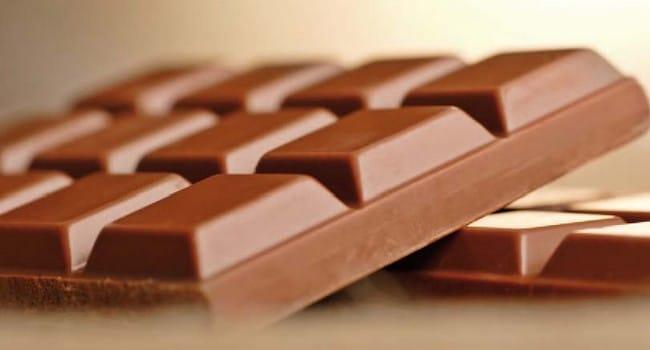 chocolat_ggi_bild