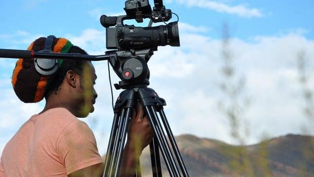 cine-afrique
