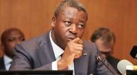 (Agence Ecofin) – Le Togo a adhéré à la Banque africaine d'import d'export (Afreximbank) et devient le 40e pays membre de cette institution. L'annonce a été faite ce mercredi par […]
