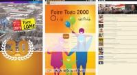 Africa Top Succes vous le rapportait. Annulée l'année passéepour éviter d'exposer la population togolaise à la maladie à virus Ebola, la 12ème édition de la foire internationale se tiendra […]