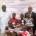 Dans son engagement pour l'épanouissement de la veuve et l'orphelin au Togo, Dr Charles Birregah a la ferme conviction que les enfants démunis, peuvent aussi changer le monde. Et c'est […]