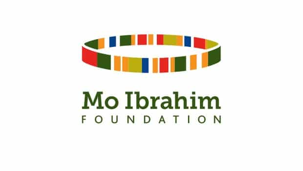 Bourses de Leadership Ibrahim: Faites partie des leaders du continent