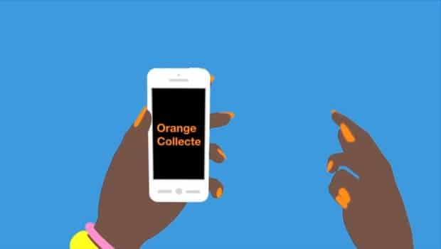 orange-collecte