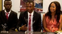 L'African Leadership Academy, en partenariat avec la Fondation MasterCard , a le plaisir d'annoncer les noms des 12 jeunes entrepreneurs finalistes du Prix Anzisha 2015 . L'équipe chargée de décerner […]