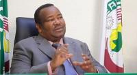 Le Nigérian Bashir Mamman à la tête de la Banque d'investissement et de développement de la Cédéao (BIDC) depuis octobre 2011 vient d'être reconduit à la tête de l'institution financière […]