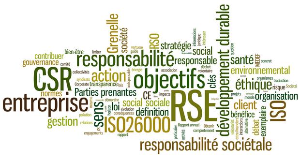 Togo: Lomé abrite son 1er forum RSE les 17 et 18 septembre