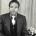 L'Afrique australe connaitra son tout premier saint de l'histoire de la religion catholique dans les jours à venir. Il s'agit du Sud-africain Benedict Daswa assassiné en 1990 pour s'être opposé […]