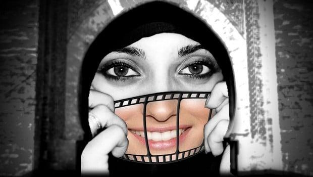 sale-film
