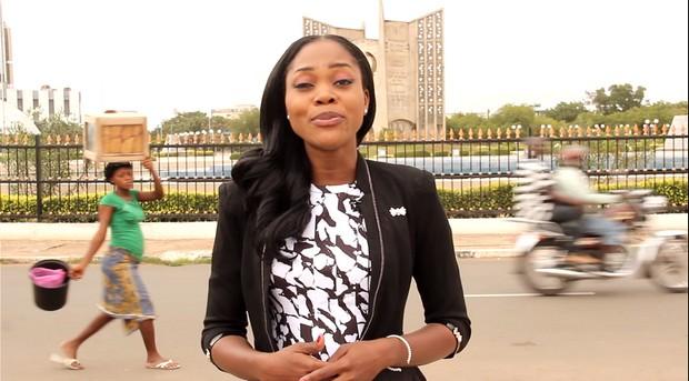 Les Succès d'Afrique: le sommaire du N°5 (vidéo)