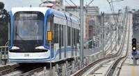 16 Addis-Abeba a inauguré dimanche, la première ligne de train léger d'Ethiopie. Long de 35km la nouvelle infrastructure de transport moderne relie le nord et le sud de la capitale […]