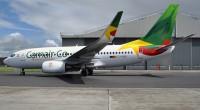 L'Etat camerounais a décidé de confier l'élaboration du plan de relance de la Cameroon Airlines Corporation (Camair Co), le transporteur aérien public, à la société Boeing Consulting, a révélé le […]