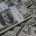La part des marchés financiers africains (actions et obligations) dans le financement des entreprises reste modeste, selon un rapport sur«La désintermédiation du financement des entreprises en Afrique»publié le 23 octobre […]