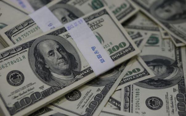 Les entreprises africaines ont levé 135 milliards $ sur les marchés financiers ces 5 dernières années