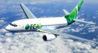 ECAir, Equatorial Congo Airlines,la compagnie aérienne nationale de la République du Congo, organise la 47ème Assemblée générale annuelle et le Sommet de l'Association des compagnies aériennes d'Afrique (AFRAA), du 8 […]