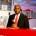 L'homme d'affaire nigérian Tony O. Elumelu très attendu au Forum citoyen de Libreville organisé par le journal Français Libération à Libreville (Gabon) a apporté aux entrepreneurs gabonais et africains des […]