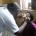 Dans le cadre de ses activités médico-chirurgicales humanitaires foraines gratuites annuelles, l'ONG AIMES-AFRIQUE TOGO organise une grande mission dans la région des savanes (préfecture de Kpendjal, Cinkassé, Tône, Tandjouaré, Kéran, […]