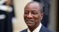 Sans surprise, Alpha Condé candidat à sa propre succession à la présidentielle guinéenne remporte le scrutin au premier tour avec un score provisoire estimé à 57,85% par la Commission Electorale […]