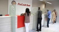 (Agence Ecofin) – Le groupe bancaire kenyan Equity Bank a annoncé, le 30 septembre, avoir obtenu le feu vert des régulateurs pour acquérir 79% du capital ProCredit Bank Congo. La […]