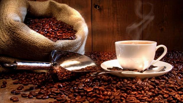Café burundais: goût spécial