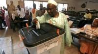 Initialement annoncée pour le 11 octobre 2015, la première élection présidentielle au Burkina Faso après le départ de Blaise Compaoré se tiendra finalement le29 novembre. C'est ce qui a été […]