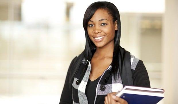 Africa Careers Forum: Décrochez un emploi en Afrique
