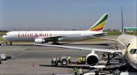 L'Afrique ne se contente plus de recevoir les investisseurs étrangers sur son sol. La compagnie africaine Ethiopian Airlines fait de l'Asie une de ses priorités. Déjà présente en Chine avec […]