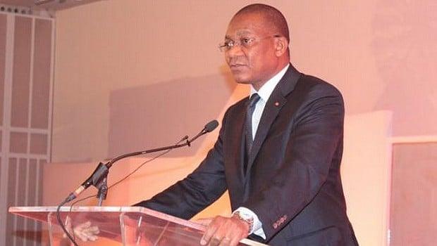 CI: ouverture de la 11ème Africa Telecom People