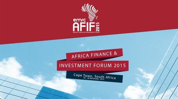 forum Afif
