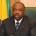 Les partenaires du Gabon dans le cadre de la réalisation de l'ambitieux plan «Gabon Emergent» se préparent pour le lancement de la seconde phase de l'initiative. Une rencontre a eu […]