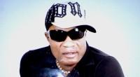 Le très célèbre artiste congolais Koffi Olomide a choisi la date du 13 octobre 2015 pour présenter «13ème apôtre», son dernier album à la presse. Composé de 39 titres, le […]