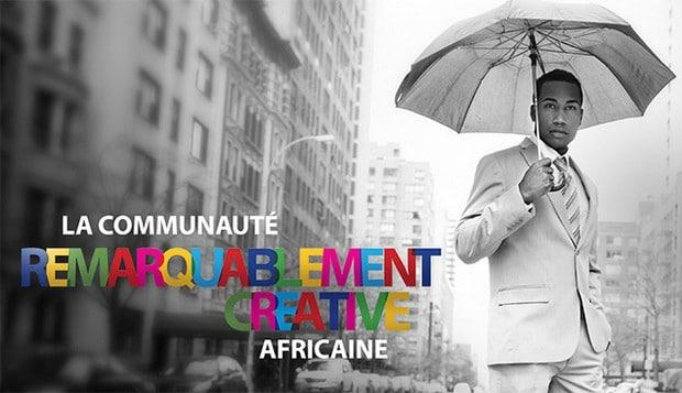 African Cristal Festival 2015: Publicis Africa remporte 16 prix