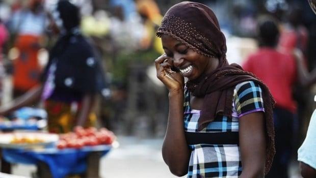 Tanzanie: un portable par tête, nouveau défi de Viettel