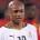 La Confédération Africaine de Football (CAF), a publié sur son site, la liste des 10 nominés qui seront soumis au vote des sélectionneurs nationaux ou des directeurs techniques nationaux des […]