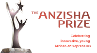 Le Prix Anzisha a le plaisir de dévoiler les noms des membres du jury diversifié, expérimenté et représentatif du Prix Anzisha de 2015 des jeunes entrepreneurs africains. Le Prix a […]