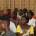 L'édition 2015 de la bourse GDS est officiellement lancée à l'endroit des étudiants des universités publiques du Togo jusqu'au 28 novembre. La bourse GDS, une initiative d'anciens boursiers Fulbright du […]