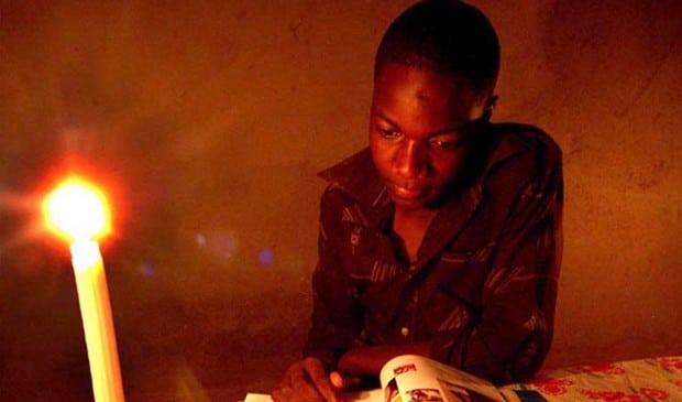 Accès à l'énergie électrique: IEC-AFRC débarque en Afrique