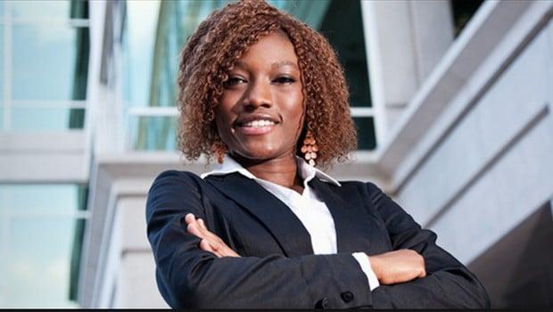 Quantum Global : Coup de projecteur sur l'entrepreneuriat féminin en Afrique
