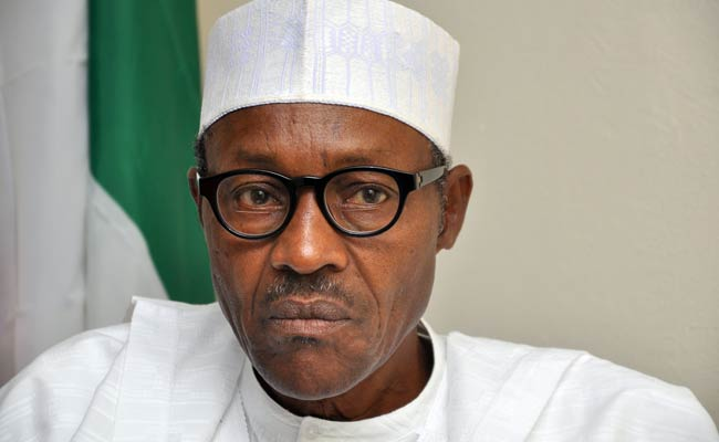 Nigéria: le 1er gouvernement de Buhari bientôt dévoilé