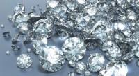 Les leaders mondiaux du secteur du diamant se réuniront dans le pays qui est le secret le mieux gardé d'Afrique, la Namibie, à l'occasion de la Conférence internationale sur […]