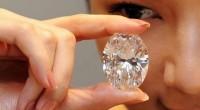 Des experts de tous bords de l'industrie du diamant se sont réunis dans la capitale namibienne, Windhoek. La deuxième Conférence internationale sur le diamant (également désignée «Omugongo: A Cut Above […]